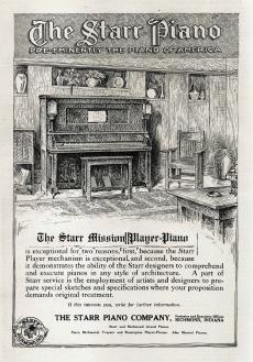 1912年-1