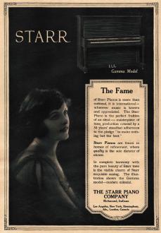 1920-3